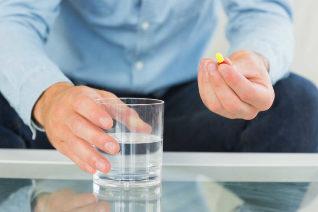 A prosztatitis kezelése és okai